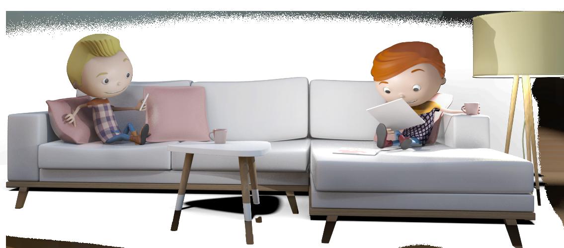bigpixel-animatie-basis-uitleganimatie