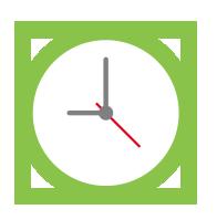bigpixel-animatie-klok
