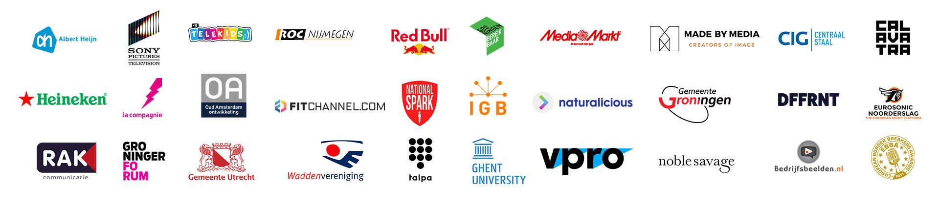logos-website